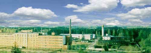 Производство горно шахтного оборудования в Выборг грохот гил 52 в Курск